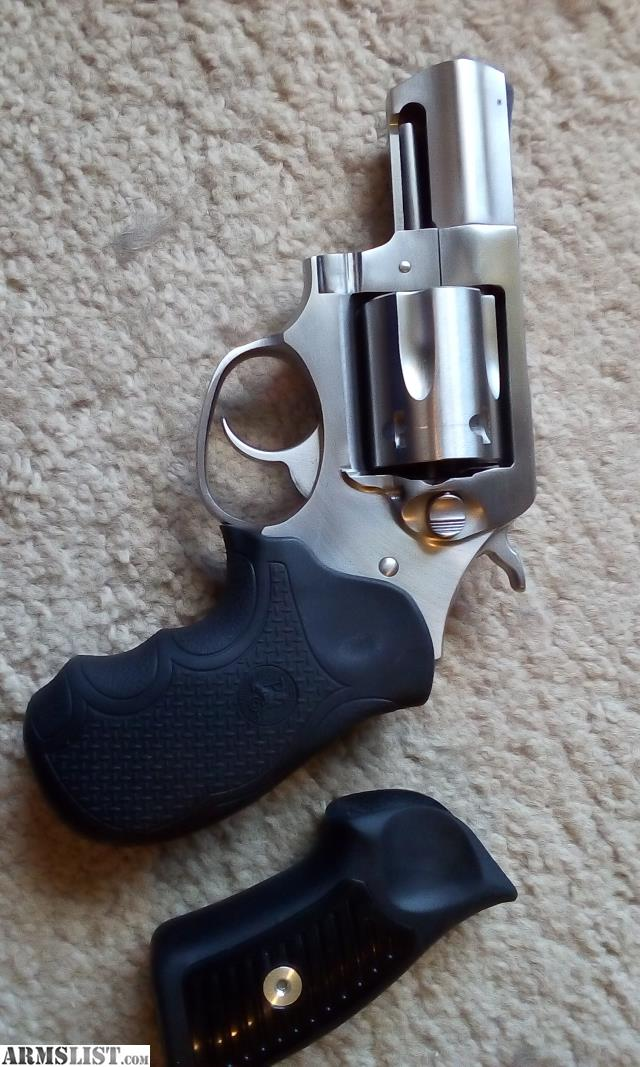 Armslist For Sale Ruger Speed Six And Sp101