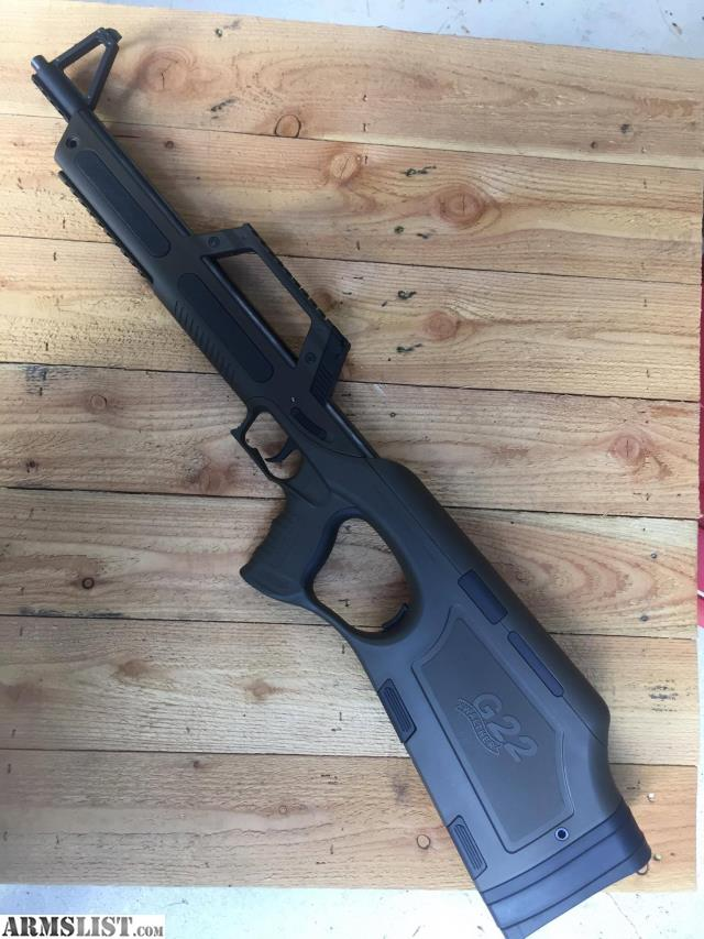 armslist for sale walther g22 rh armslist com Walther Firearms Walther PPX