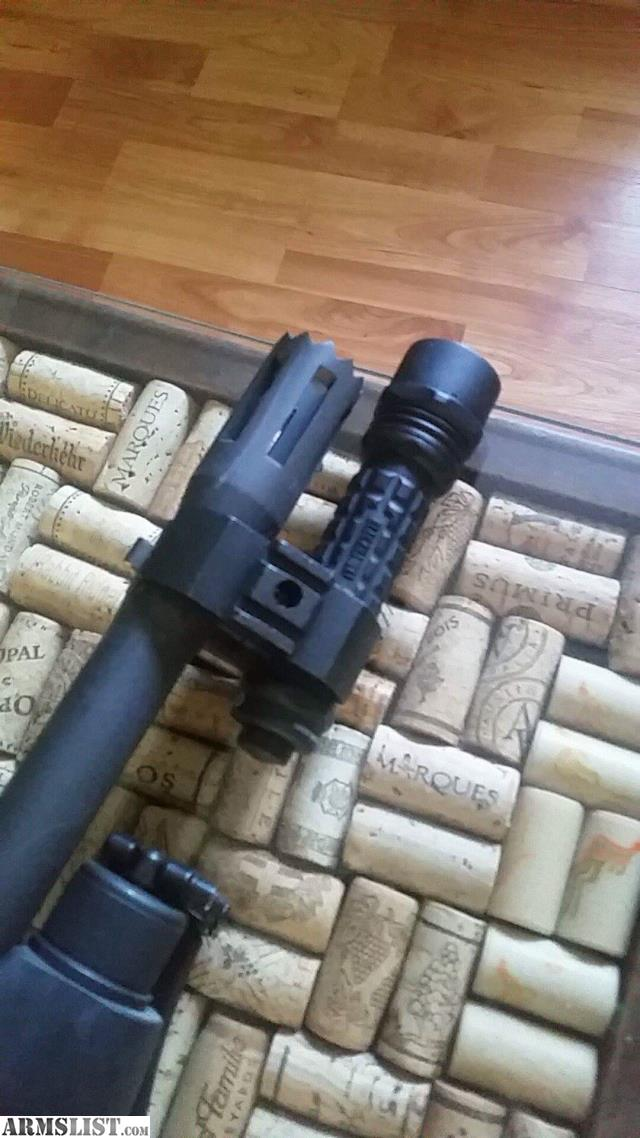 Armslist for sale trade like new mossberg 930 12 gauge for 12 gauge door breacher