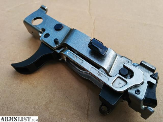 ARMSLIST - Want To Buy: P320 and p250 fcg