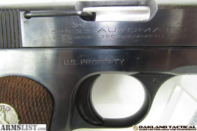 Army Property Serial Number Search