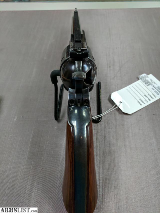 armslist for sale ruger super blackhawk 44 mag