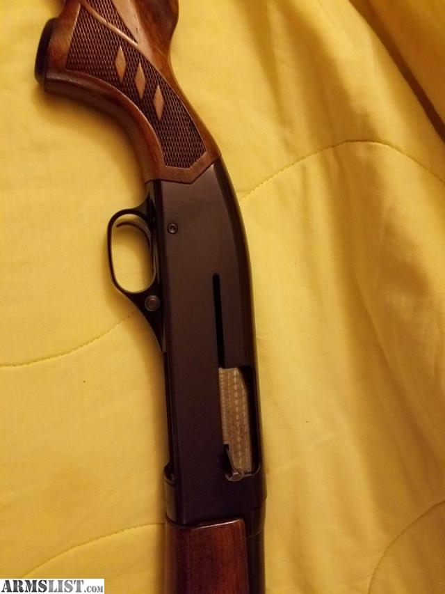 ARMSLIST - For Sale: winchester 1400 16 gauge