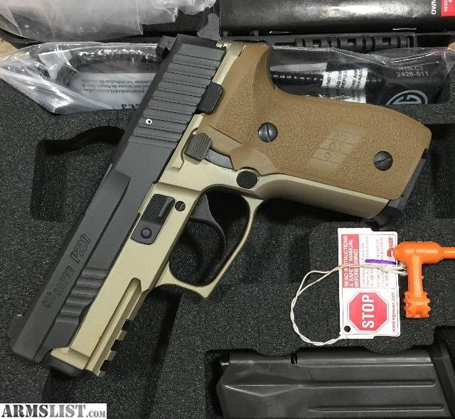 For Sale Trade Sig Sauer P229 9mm Tacpac With: For Sale/Trade: Sig Sauer P229R Combat 9mm With