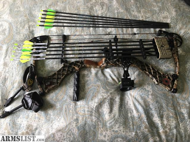mathews heli m for sale with Jackson Tennessee Archery For Sale Mathews Heli M Bow With Extras on 52192 Mathews Heli M For Sale as well Northern Ky Archery For Sale Trade Mathews Heli M Tactical Hunting Bow W Proline Strings additionally Mathews Heli M  pound Bow also SKB CASE Mathews HeliM  poundbogenkoffer together with Fort Collins Colorado Archery For Sale Mathews Heli M.