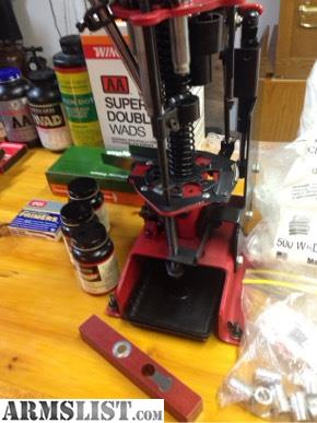 Armslist For Sale Mec 9000g12 Progressive Shotshell