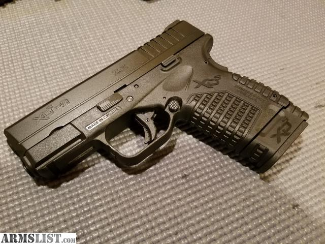 usage of handguns Handguns for sale at progunscom known especially for their use in home security and law enforcement, hand guns are some of the most popular.