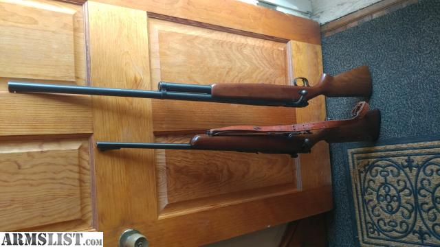 Armslist For Sale Trade 30 30 Savage 12ga Sears Bolt