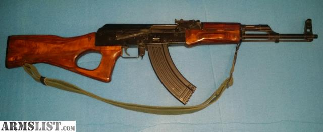 Is this maadi a preban the ak files forums for sale egyptian akm ak47 aks 762 x 39 pre 1989 soviet type kalashnikov maadi made in egypt all original perfect bore 1987 manifacture altavistaventures Image collections
