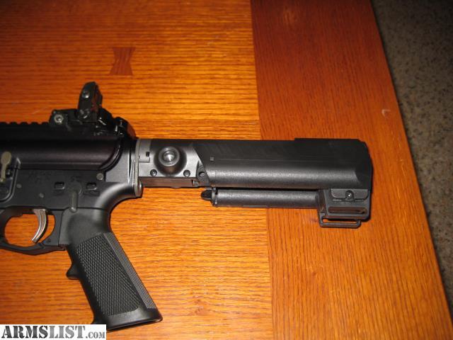 Fafamid Gun Trader El Paso 84647299 2019