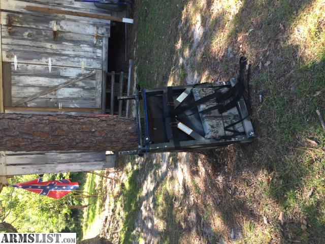 Armslist For Sale Tree Lounge