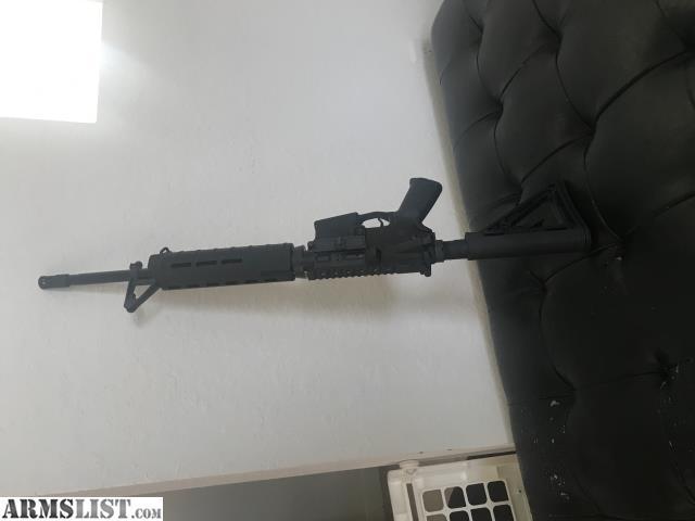 Guns For Sale In West Palm Beach Florida
