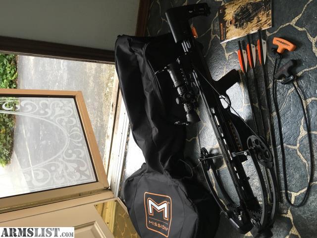 Carbine Diagram Http Www Co2paintballguru Com M4 Paintball Gun Html