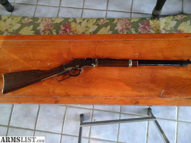 Armslist For Sale New Henry Golden Boy 22lr
