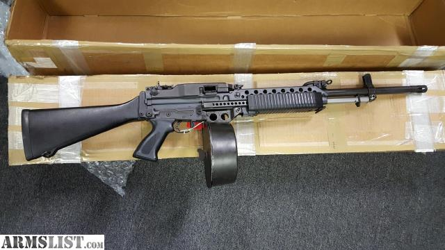 Armslist want to buy stoner 63 63a parts and accessories want to buy stoner 6363a parts and accessories im also interested in buying early dutch sudanese and portuguese ar10s rifle parts and acessories altavistaventures Image collections