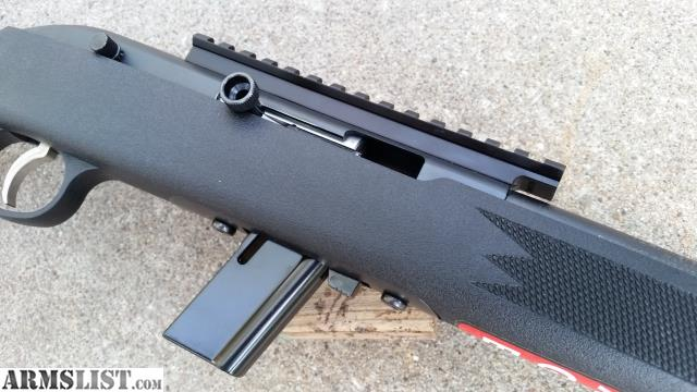 ARMSLIST - For Sale: Savage Arms 64 FV-SR (Please buy this gun)