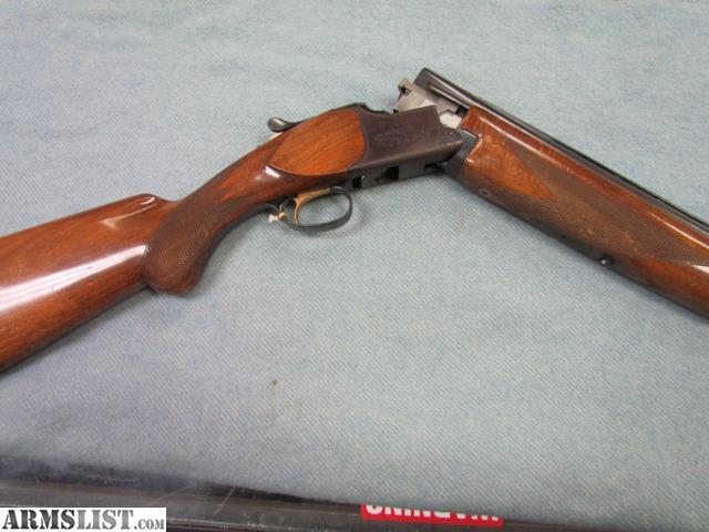 dating miroku shotguns