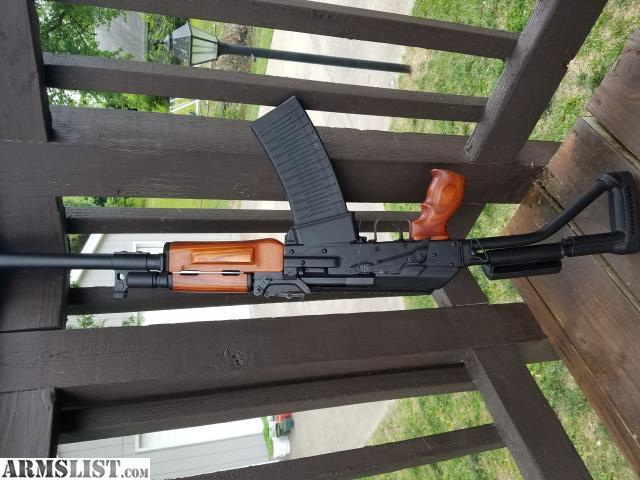 Armslist For Sale Vepr 12 03