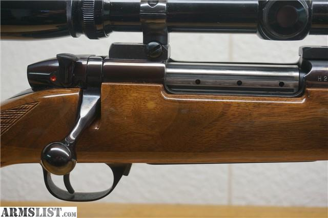 ARMSLIST - For Sale: Weatherby Mark V .340 Weatherby Magnum