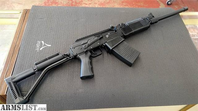 Vepr 12 Fixed Stock Options « Binaire options robot 85% winrate