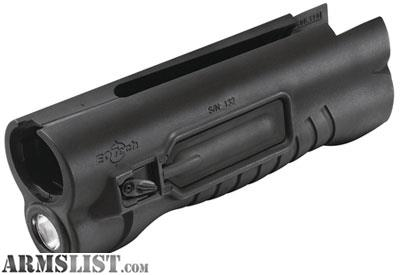Armslist For Sale Eotech Integrated Mossberg Shotgun