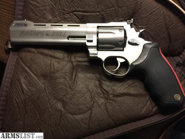 100+ Taurus Raging Bull Hand Gun – yasminroohi