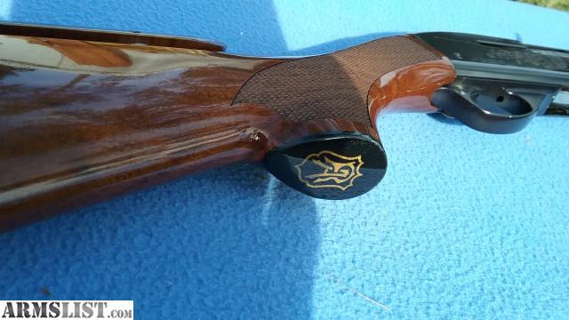 ARMSLIST - For Sale: Remington 1100 12 ga Ga Skeet-T