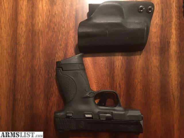 Armslist For Saletrade Shield 9mm Apex Trigger Hd Nite