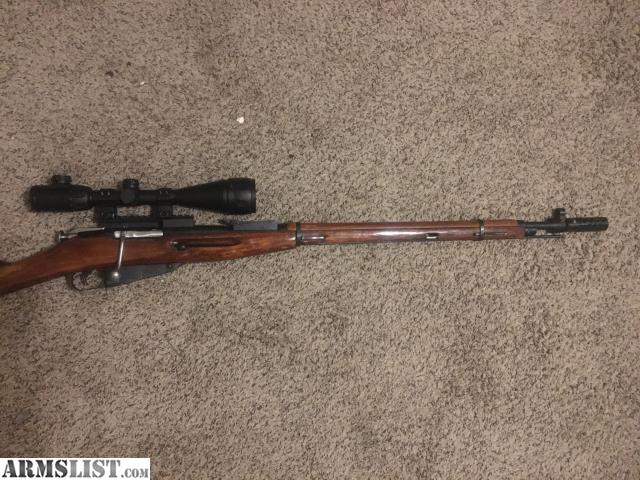 7237499_02_mosin_sniper_original_stock_6