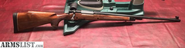 ARMSLIST - For Sale: Remington 700 BDL DM Enhanced 7mm Magnum