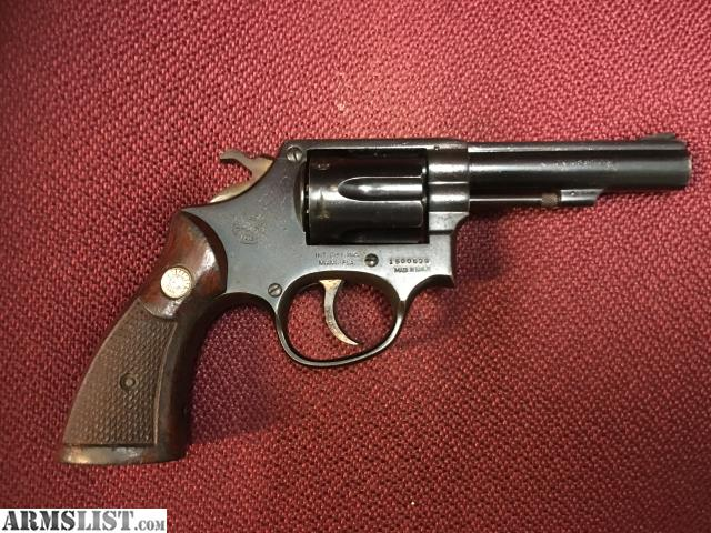 Armslist for sale taurus mode 82 revolver 38 special great buy for a nice 4 barrel taurus model 82 revolver in excellant condition 38 special caliber with walnut grips great shooter thecheapjerseys Image collections