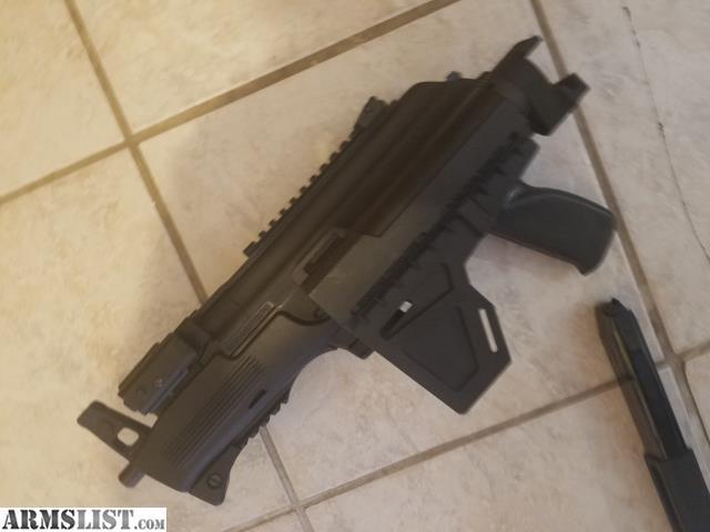 Armslist For Sale Trade Pak 9