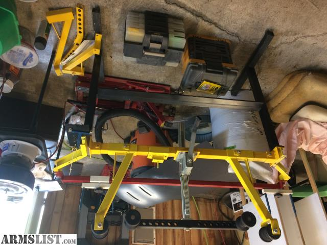 Armslist For Sale Trade Apple Bow Press