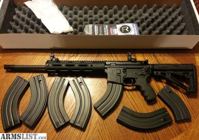 ARMSLIST - For Sale: AK47 Polish WBP 7 62x39