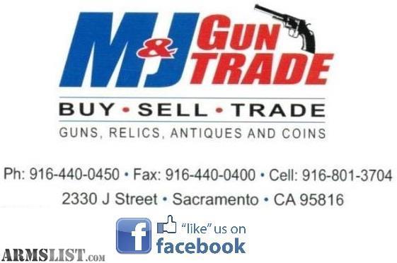 Ar Flat Wire Spring | Armslist For Sale Strike Industries Ar Carbine Flat Wire Spring