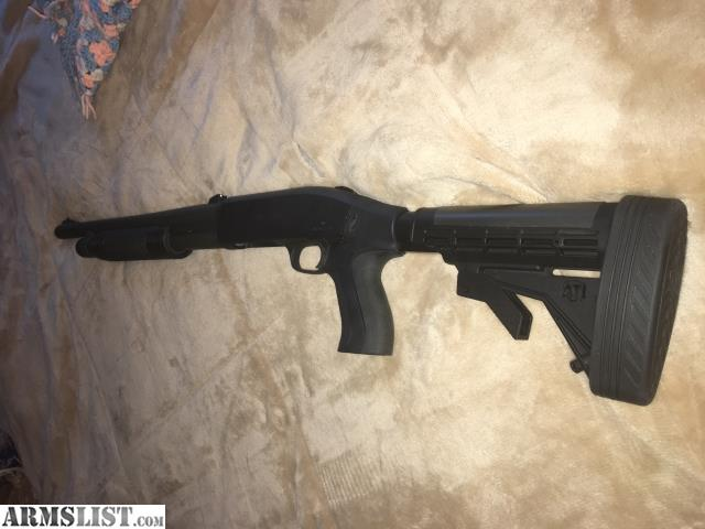 ARMSLIST - For Sale: Ruger GP100, Ruger SP101, CZ 75 compact