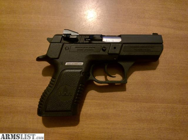 ARMSLIST - For Sale: I...