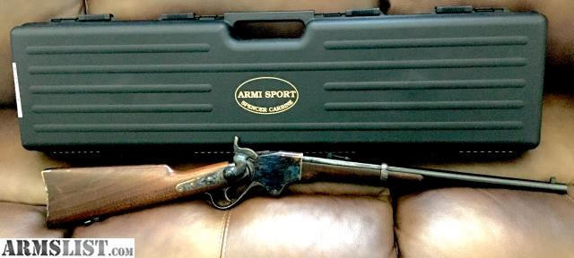 ARMSLIST - For Sale: REDUCED! Taylors'/Armi Chiappa Spencer