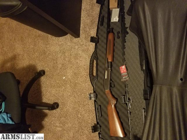 armslist for sale trade armscor model 30 12 gauge