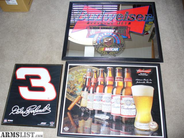 Man Cave Bar Items : Armslist for sale trade man cave bar items