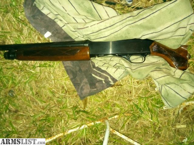 Armslist For Sale Trade 12 Gauge Sawed Off Shotgun