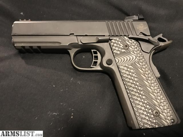 Rock Island Mm Magazines For Sale