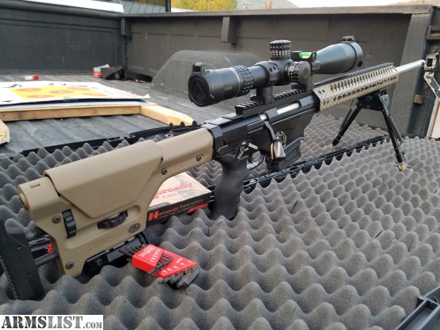 ARMSLIST - Want To Buy: Looking for a 338 lapua