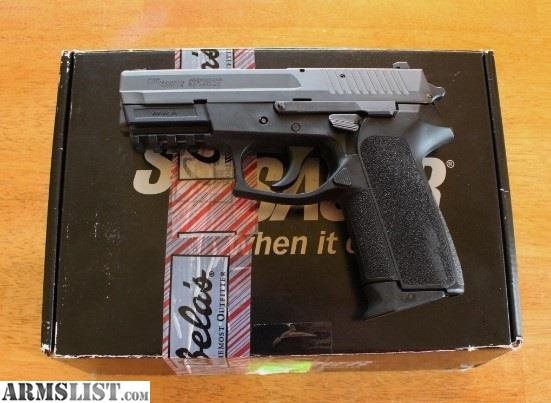 Sig Sauer P938 Manufacture Date Serial Number