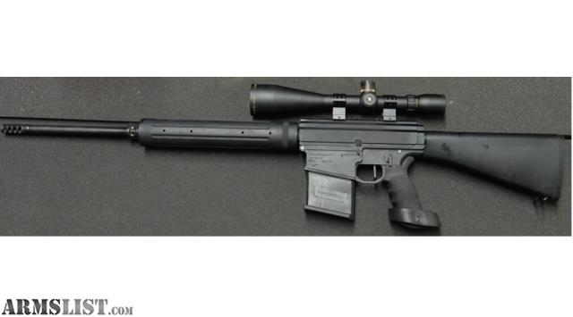 armslist for sale noreen bn36 30 06 ar