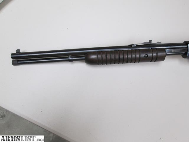 ARMSLIST For Sale Rossi Model SAC 22 Rifle