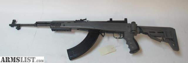 Sks Tapco Folding Stock – Quotes of the Day