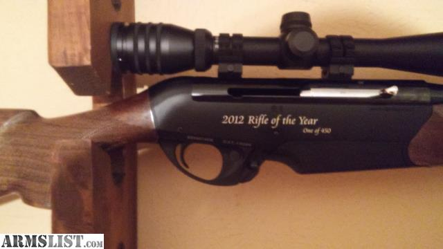 armslist for sale benelli nwtf 3006