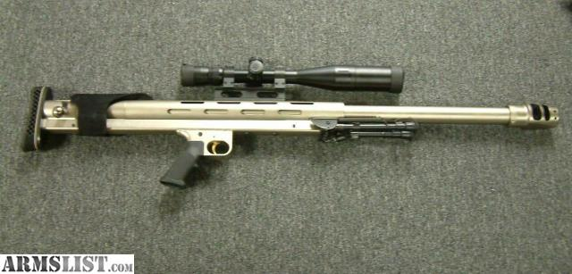 Armslist For Sale Lar Grizzly Big Bore 50 Bmg