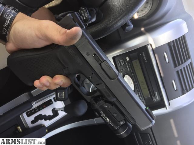 omivuno denton gun trader 390176867 2018